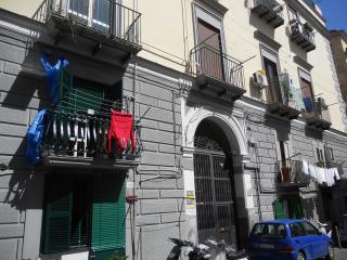 Casa Vicino P.za Cavour (WiFi)