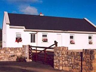 The Farm Cottages, Sand Cottage 4 Star Approved, Castletownroche
