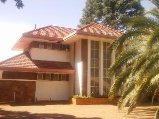269 holiday home, Bulawayo