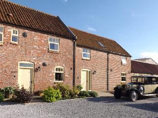 High Barn Broadgate Farm Cottages 6 bed, Beverley