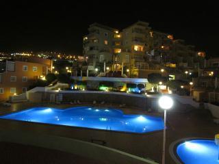 1 bdr apartment, Orlando 03, Costa Adeje