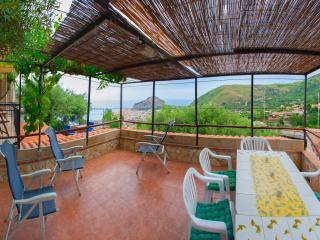 L'Oleandro in Villa L'Arca