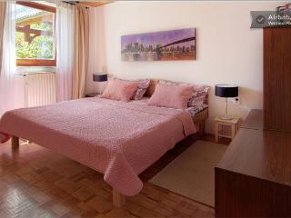 Dream Apartment  Brglez Bled * * * with 2 bedrooms