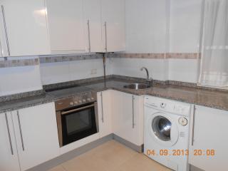 santander piso 3 habitaciones calle vargas, Santander