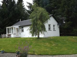 Beech Cottage, Killin