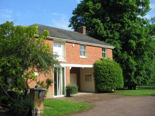 Bicknor Park Cottage, Maidstone