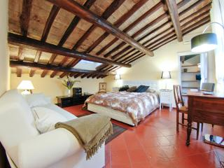 Luxury Apartment 50m from Pantheon - Small Terrace, Rome