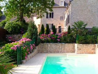 Benodet Apartment 1 bedrooms 4 persons - Swimming pool - Ti An Amiral