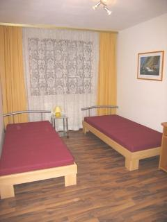 2. bed room
