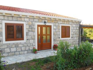 Eco green apartment, Dubrovnik