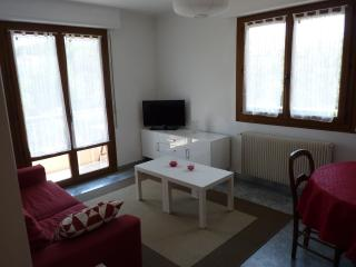 Appartement, Aiglun