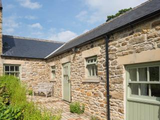 4 Star Award Winning Pasture Gate Cottage B & B, Wolsingham