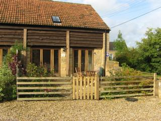 Sherborne Barn conversion Sleeps 4+1