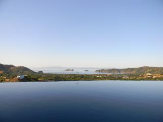 Casa Pura Vida, Playas del Coco, Guanacaste