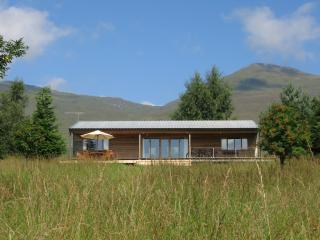 Ben Lawers Rest
