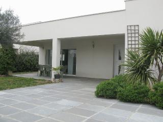 Villa Villeroy à 150 metres de la plage, Sete