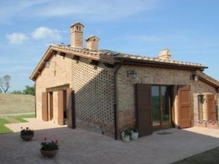 sangiovanniinpoggio monteroni, Monteroni d'Arbia