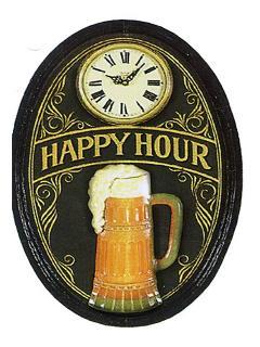 Ogni venerdì gratis x i clienti che soggiornano per + di 1 settimana una festa nel pub privato!!