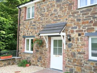 Woodland Cottage, Saltash