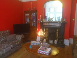 Luxury Bed and Breakfast, Cardiff