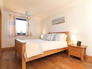 Double Room, TheGranary