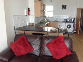 23 West End Point, Pwllheli