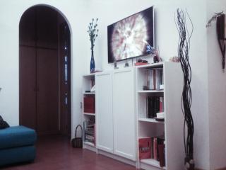 Manu's house La Giustiniana