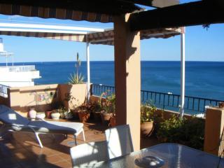 Luxury apartment, Fuengirola