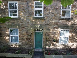 Seal Cottage, Hexham