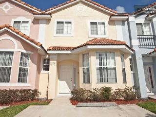 Fiesta Key vacation home, Kissimmee
