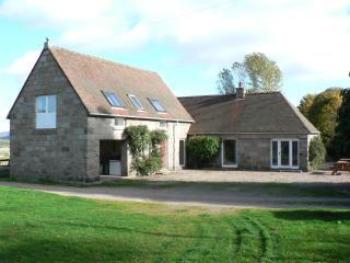 Tornacraig House, Ballater