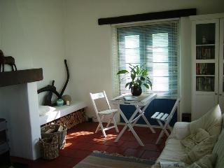 Casa da Lomba Annexes, Figueiro dos Vinhos