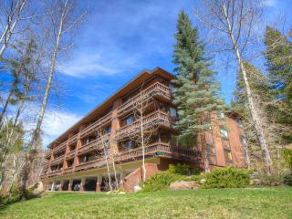 Fantastic Condo on Burgundy Hill ~ RA784, Incline Village