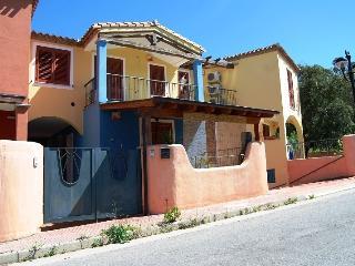 Bilocale n°10 Borgo degli ulivi con veranda abitabile vicino almare
