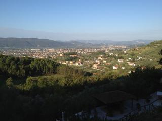 G M, Castelnuovo Magra