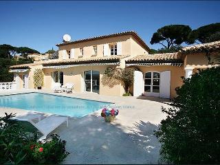 Villa exceptionnelle Vue mer - Piscine - 12 pers