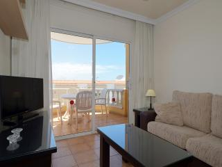 Club La Mar (Official) Apt 72 (3 Bedroom)
