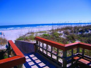 Ocean Village Club Direct BEACH Access Vacation Rentals   #Anneflovc   Copyright