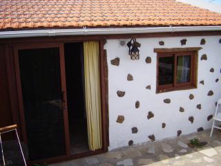 Casa en Isora -El Hierro- Wifi Gratis