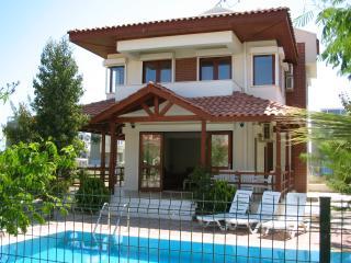 Villa 5 Termessos Villas