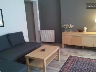 comfortable rooms in Taksim Istanbul