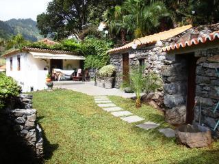 Casas da Terça, Funchal