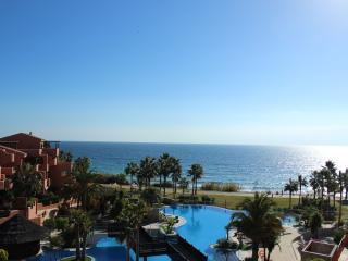 1005 - 1 bed apartment, Mar Azul, Estepona