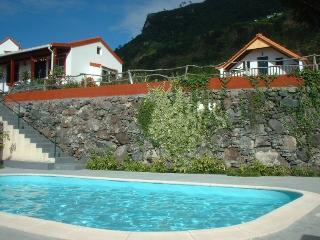 Quinta da Quebrada, Funchal