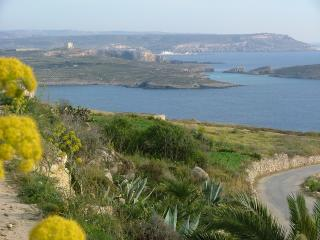 Scenic Escapes, Gharb, Gozo