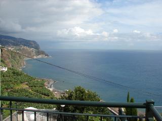 Casa Luisa, Funchal