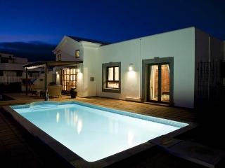 Casa M2, Playa Blanca