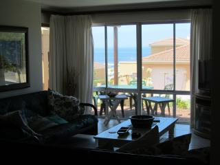 225 Beach Club, Alpha Villa, Hermanus