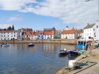 23 Crail Road,  Anstruther
