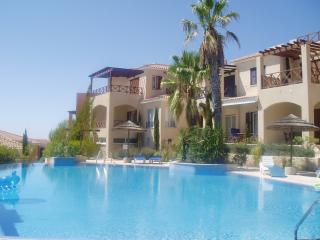 Luxury ' Vikla Villas' in Tsada,, Paphos